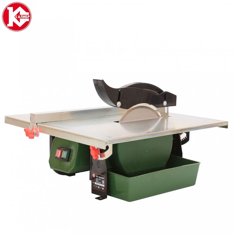 Tile cutting machine Kalibr PLE-180/600A random cartoon ceramic tile decal 1pc