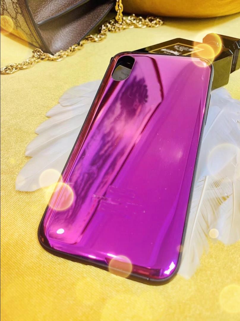 紫色200