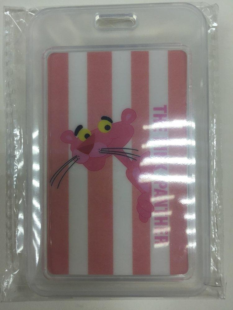 Cartoon Card Holder Cover Case Women PVC Cute Brown Bear Bunny Cony Kids Bank Credit ID Card Bag  Wallet Female Porte Carte photo review