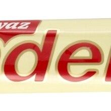 Sagra Tadelle Рождественский подарок Халяль шоколадный орех заполненный 30 гр(20 шт