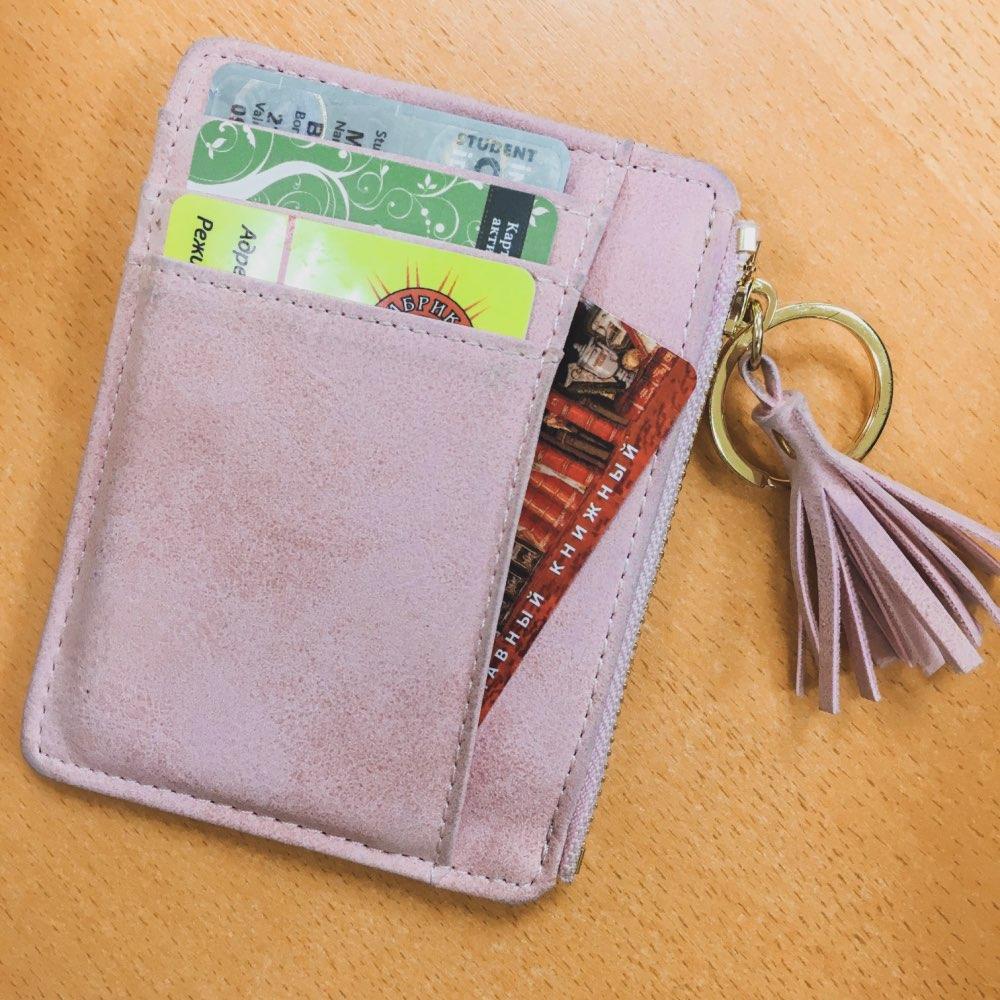 женщины сумочка; клатч; Основной материал:: ПУ; клатч;