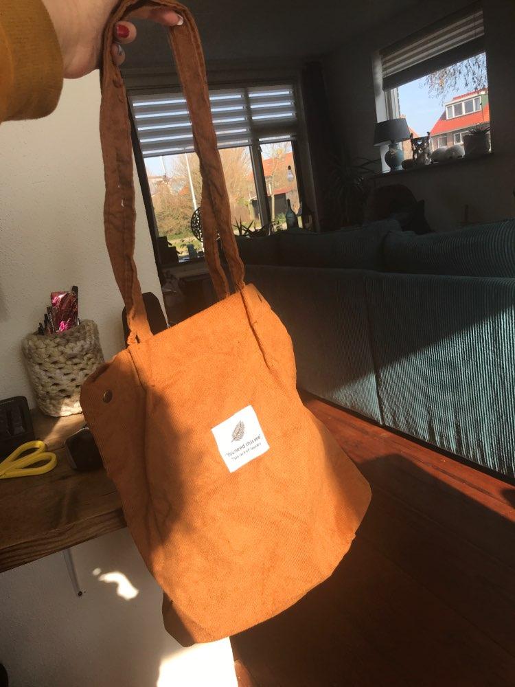 Women Reusable Shopping Bag Shoulder Bag Shopper Tote Ladies Handbag Bags Crossbody Bag For Women 2019 Bookbag Bolsa Feminina photo review