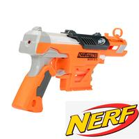 Gun Nerf Elite Falconfire
