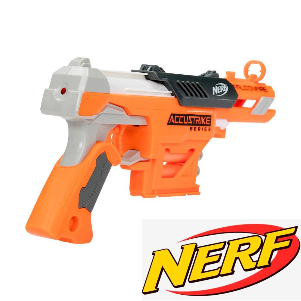 Gun Nerf - Elite Falconfire