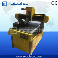 Lovely appearance 6040 6090 cnc router for all kinds of stones and woods engraving