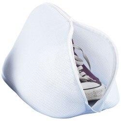 WENKO-73722-Stock wymiany na buty do prania