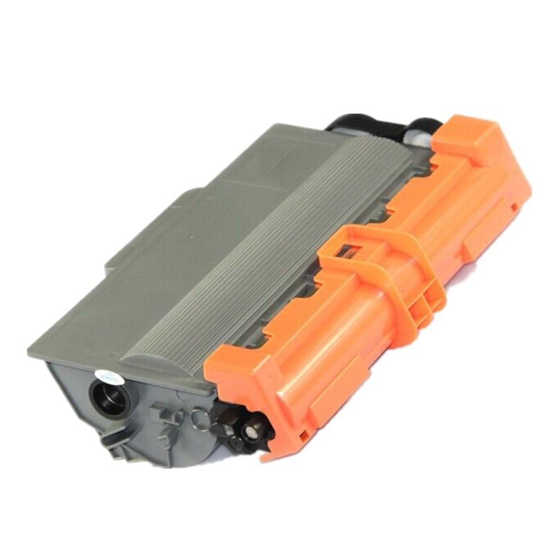 Compatible Brother Printer TN750 TN 750 TN-750 High Yield Toner Cartridge Black for Printers HL-5440D/5450DN/5445D/5450DNT/5470D