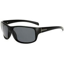 Brand Design Polarized Sunglasses Classic Men Driving Sun gl