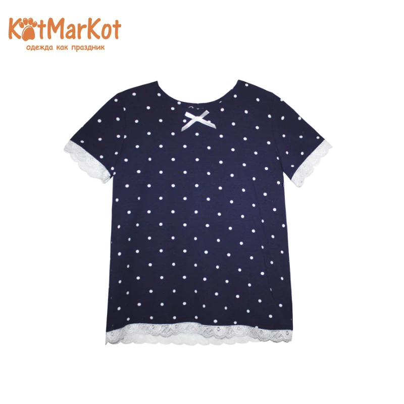 Cardigan for girls Kotmarkot 14620 kid clothes romper for girls kotmarkot 5276