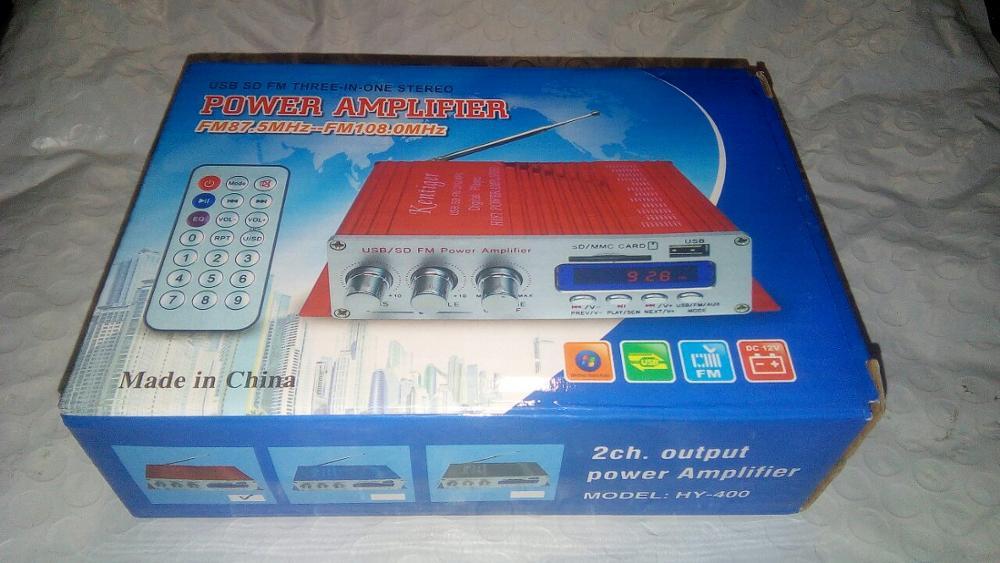 цифровой аудио усилитель; аудио усиления; 12V мини-усилитель; ролик экран ;