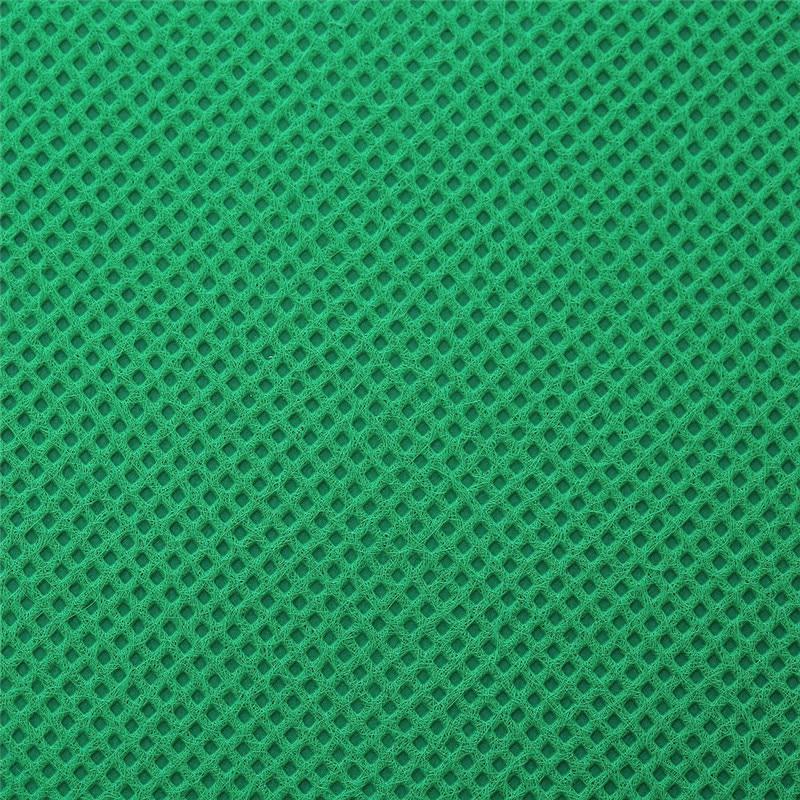 1.6X1 / 2 / 3M Φωτογραφία σκηνικά Πράσινη - Κάμερα και φωτογραφία - Φωτογραφία 3