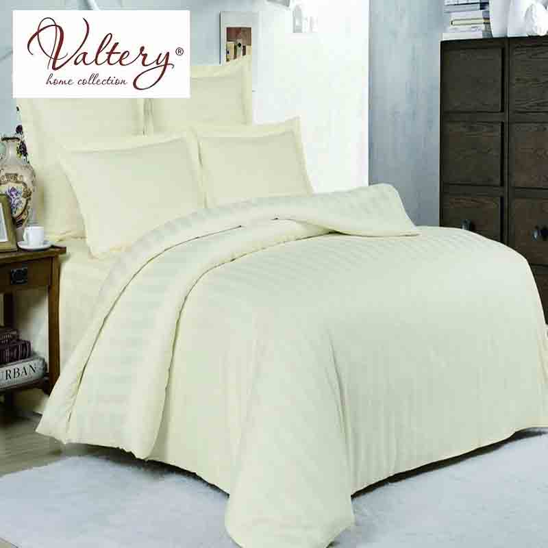 100% cotton satin jacquard flowers luxury bedding sets queen king size duvet cover bed sheet set bed set bed linen kit plaid cushion cover azard senator jacquard new arizona size s black sj121165