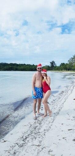 One Piece Swimsuit 2018 Summer Swim Wear Vintage Beach Wear Bandage Monokini Swimsuit Sexy Swimwear Women Bodysuit Bathing Suit