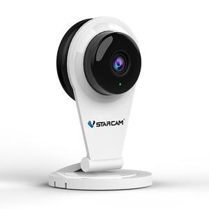 Vstarcam G96 720P HD IP Camera Wireless CCTV Camera IR-Cut Two Way audio Mini Wifi Security Cam Baby Monitor P2P Video Recorder(China)