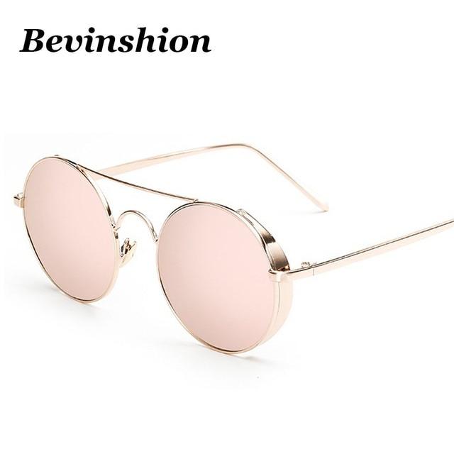 Hochwertige Männer Und Frauen Neue Brillen Die Sonnenbrillen Fahren,D