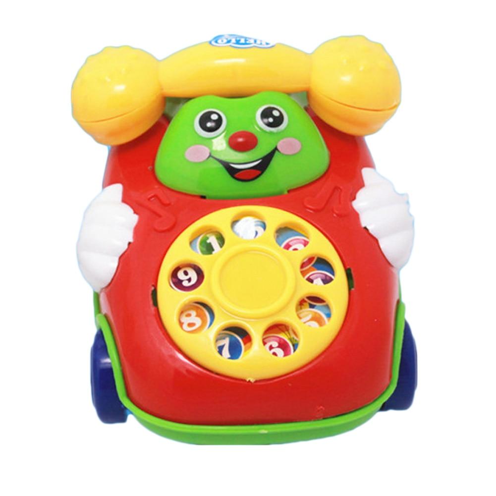 Идеи тянуть небольшой улыбка МОДЕЛИРОВАНИЕ телефон дети играют дома подарок ...