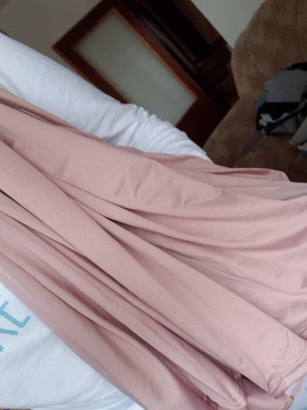 Sexy Women Multiway Wrap Convertible Boho Maxi Club Red Dress Bandage Long Dress Party Bridesmaids Infinity Robe Longue Femme