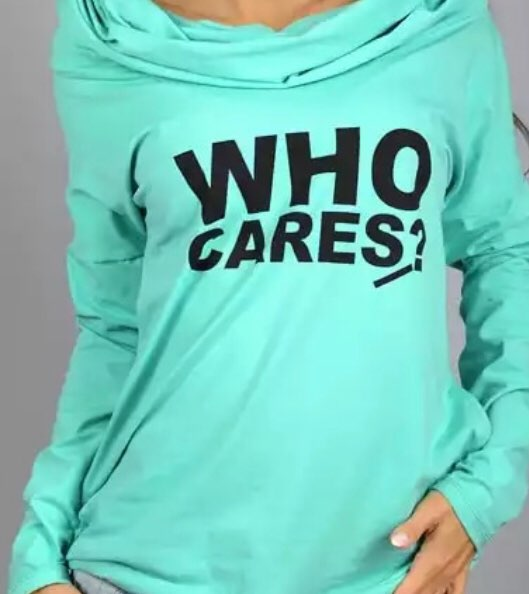 Long Sleeve Hooded Sweatshirt For Women Spring Autumn Thin Casual Pullovers Letter Print Female Hoodies Outwear Shirt photo review