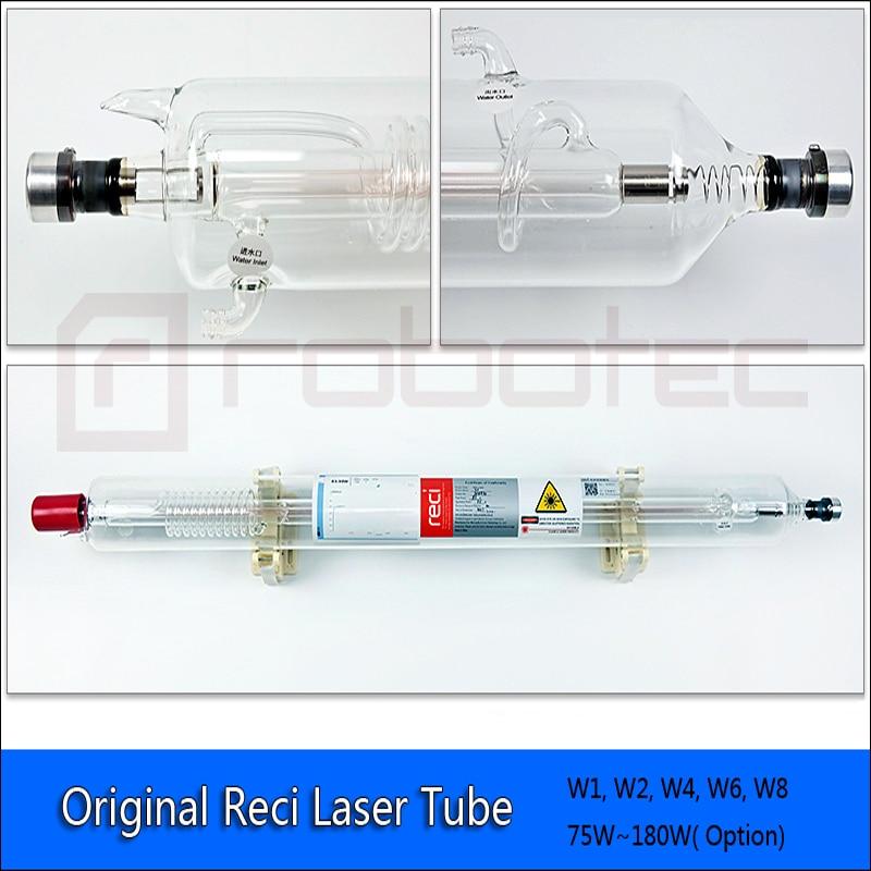 Reci 100w tube laser cutting machine 1390/ cnc laser cutting machine price/ co2 laser cutter for non metal