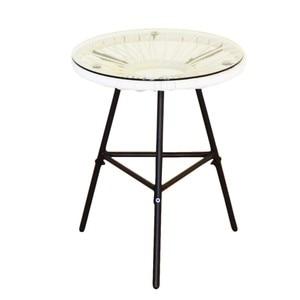 Image 3 - KieferGarden. Pack 2 ACAPULCO chairs. Garden Furniture. Outdoor furniture. Chairs Outdoor Garden. outdoor chair. garden chair
