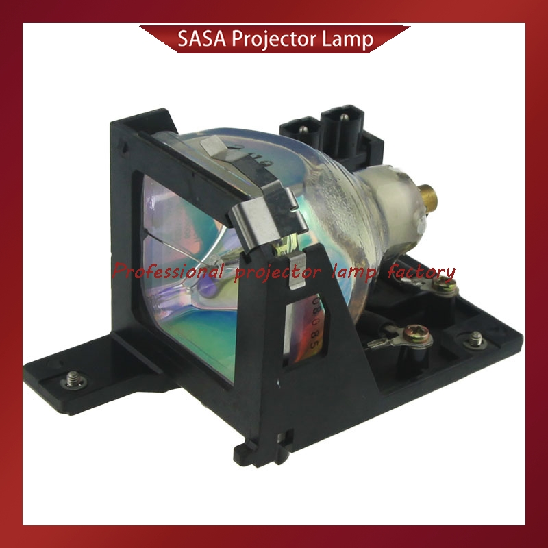 ELPLP19/ V13H010L19 Replacement Projector Lamp with Housing for EPSON PowerLite 30c EMP-52 EMP-52C Projectors