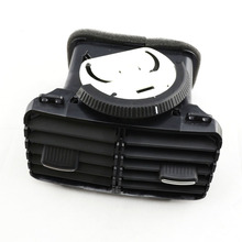 OEM Car Center Console AC Outlet Air Condition Vent for VW Jetta Golf MK5 MK6 GTI Rabbit