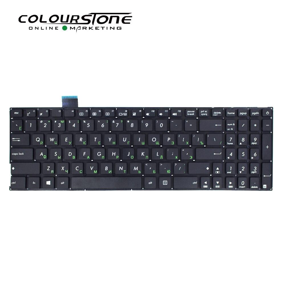 x542 russia keyboard (7)