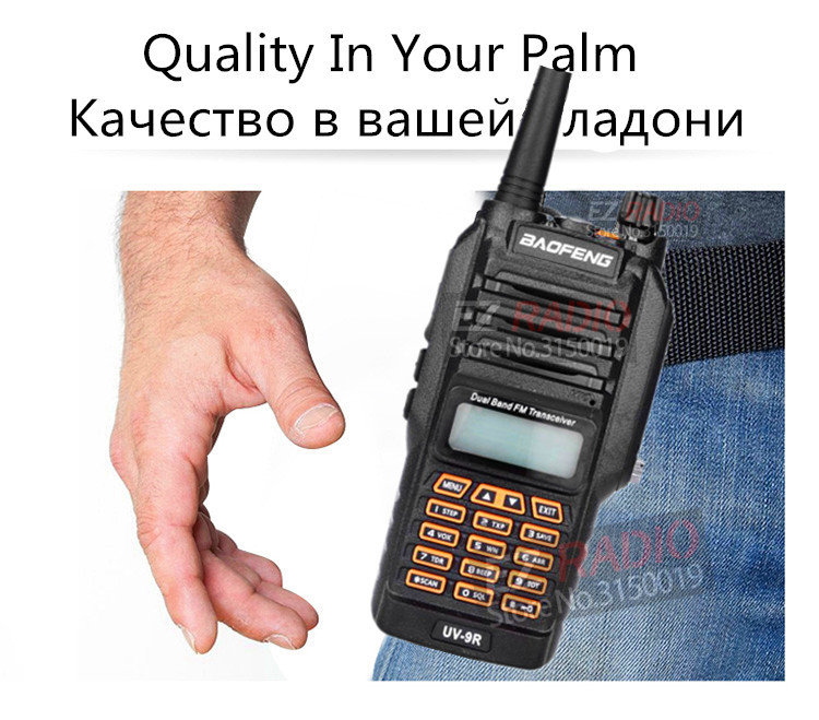 EZ bc2d50d97cf4d7c9e4f710eaef90a199_TB2.4dWdA7myKJjSZFzXXXgDpXa_!!2260255531__