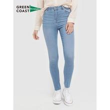 e46ee642b Compra button front jeans y disfruta del envío gratuito en ...