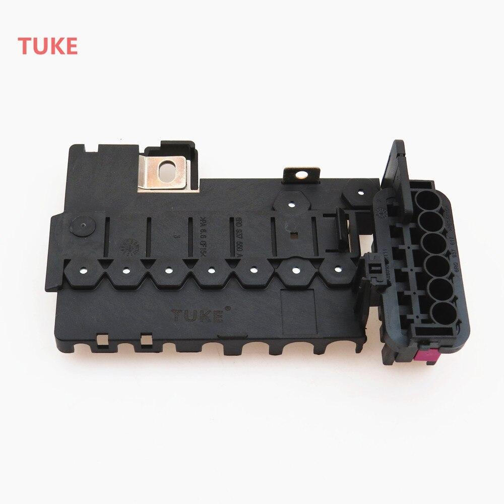 medium resolution of skoda fabia vrs mk1 fuse box trusted wiring diagramrhdafpodsco skoda fabia vrs wiring diagram at