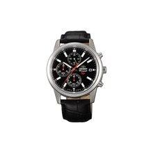 Наручные часы Orient KU00004B мужские кварцевые