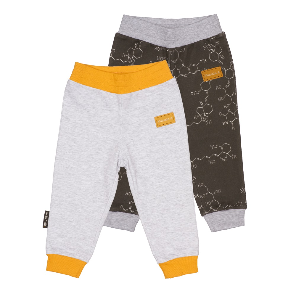 Pants & Capris Lucky Child for boys 38-11f/2 Leggings Hot Children clothes new 3849 sexy girl slim ninth pants wow alliance logo lion armour cospaly printed stretch fitness women leggings plus size