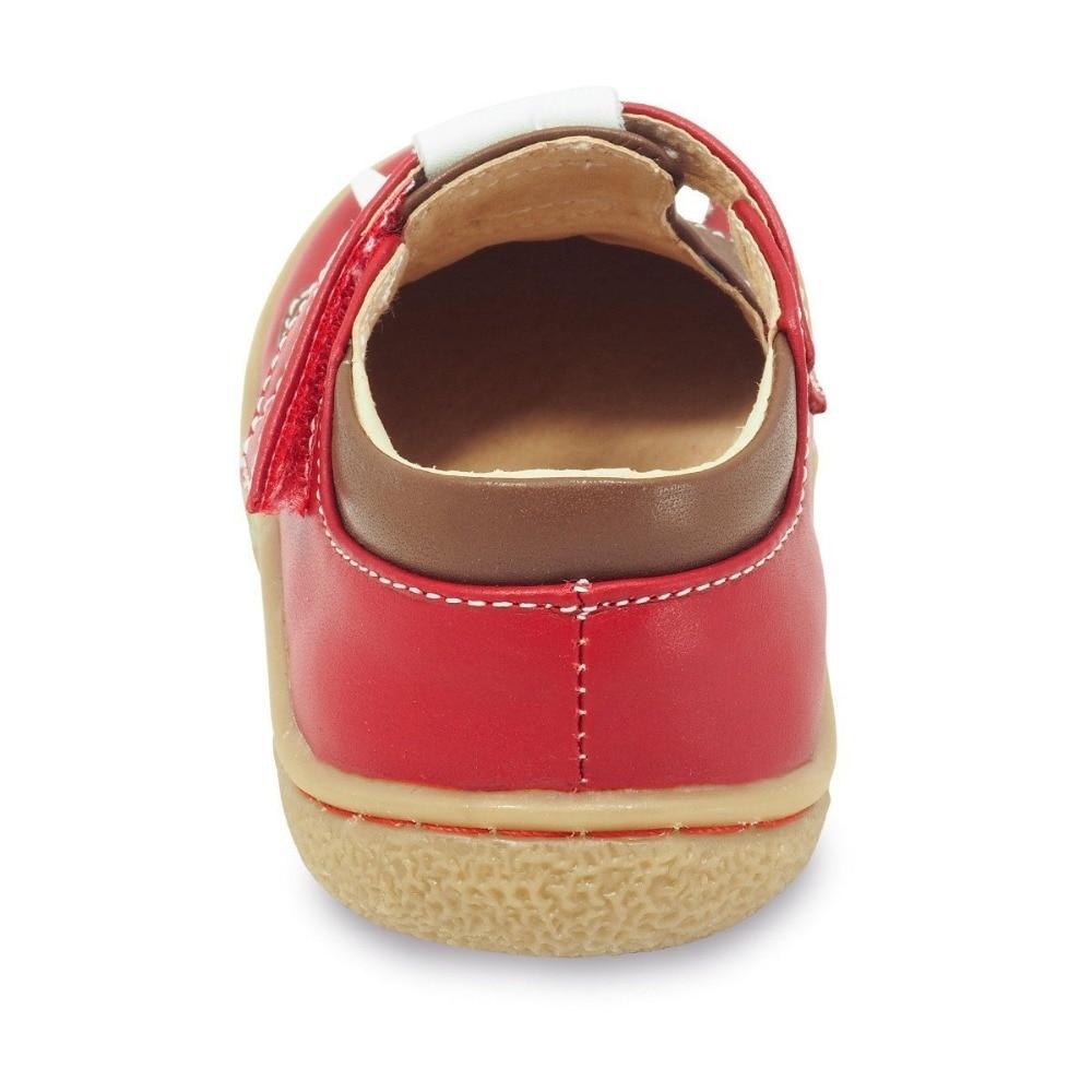 Red_elephant_shoe_for_Kids_heel