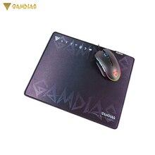 Игровой коврик для мыши GAMDIAS NYX SPEED MEDIUM
