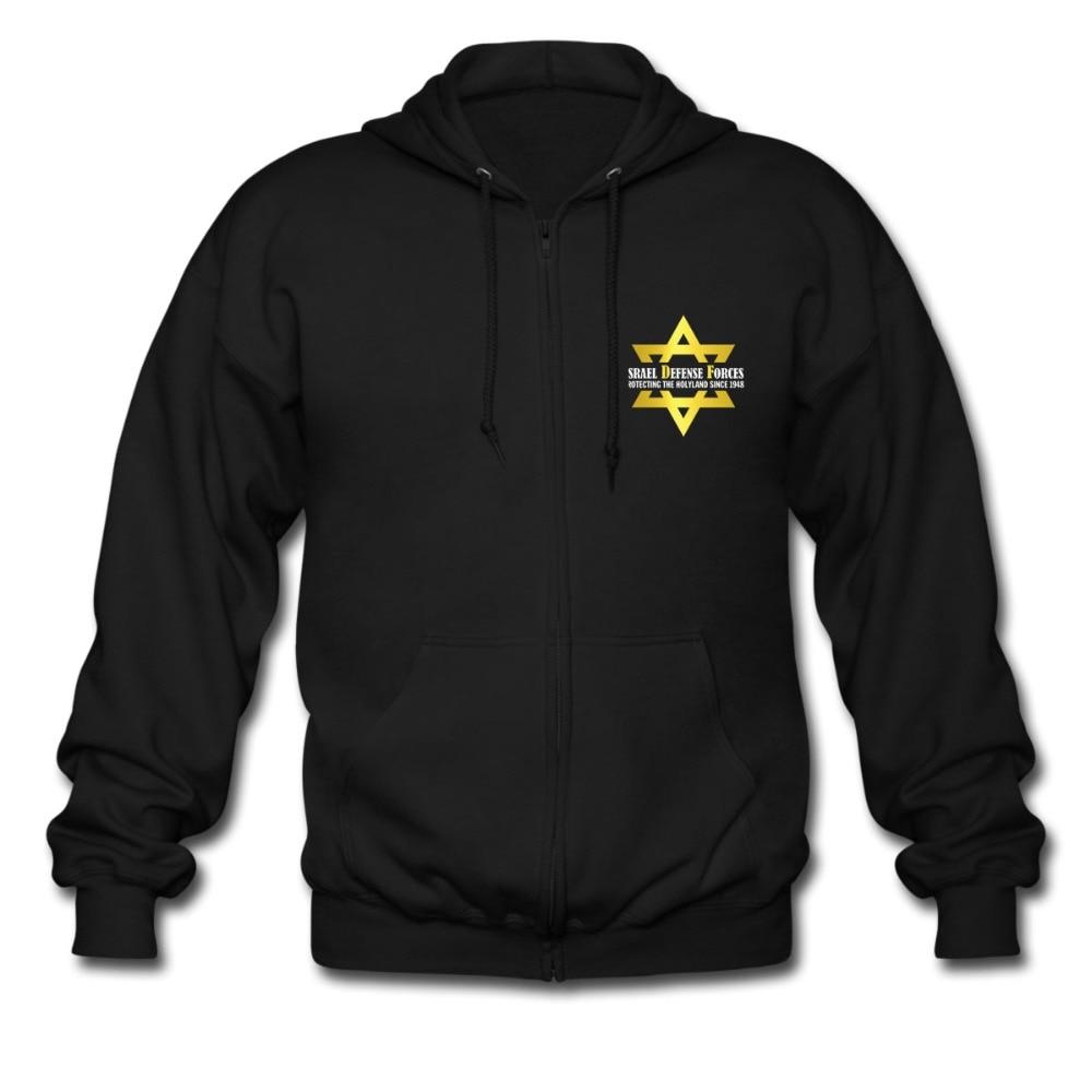 Агенты Щ. И. Т. д. Aegis флис Для мужчин черный верхняя одежда; куртка на молнии хлопковые пальто человек повседневные толстовки и свитшоты - 6