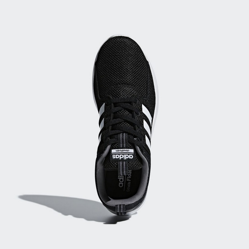 Sneakers DB0592 ADIDAS SHOES cloudfoam