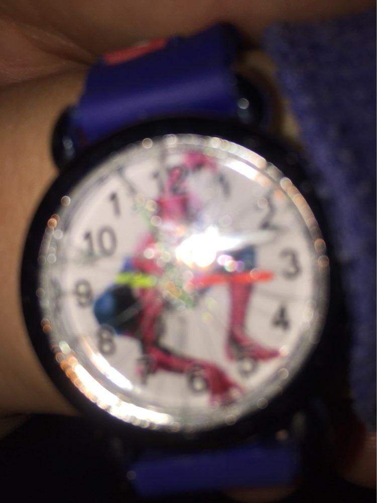 В заключение хочется отметить, что, если часы не являются вашей фамильной реликвией, которую передают из поколения в поколение как память и символ рода, расставаться со старыми, сломанными или разбитыми механизмами нужно легко.