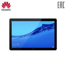 Планшет huawei MediaPad T5 2 + 16 GB
