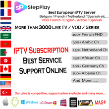 Buy iptv italian channels m3u and get free shipping on