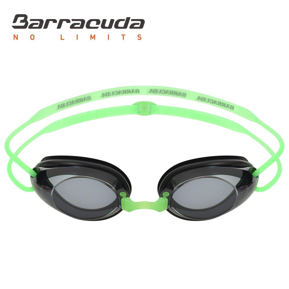 Barracuda Dr.B Οπτικά γυαλιά κολύμβησης - Αθλητικά είδη και αξεσουάρ - Φωτογραφία 2