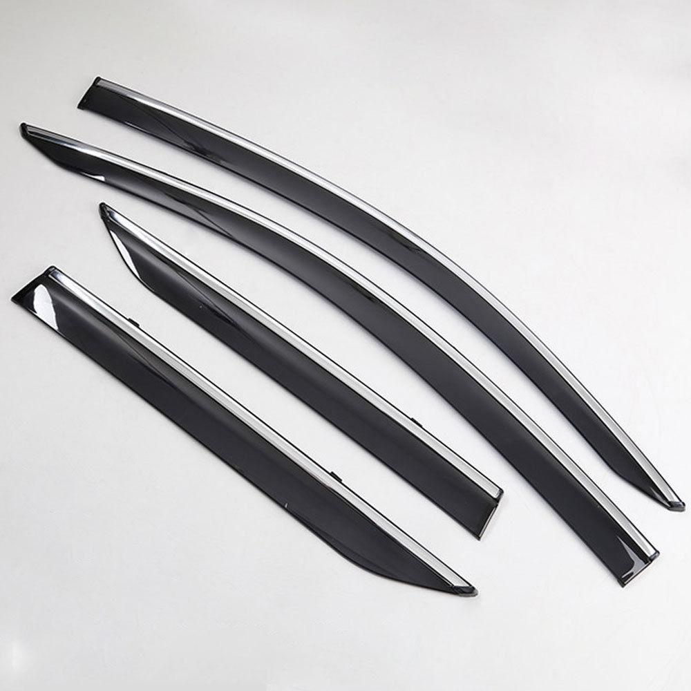 SUNGUARD Wiper Savers 38, White 2pc
