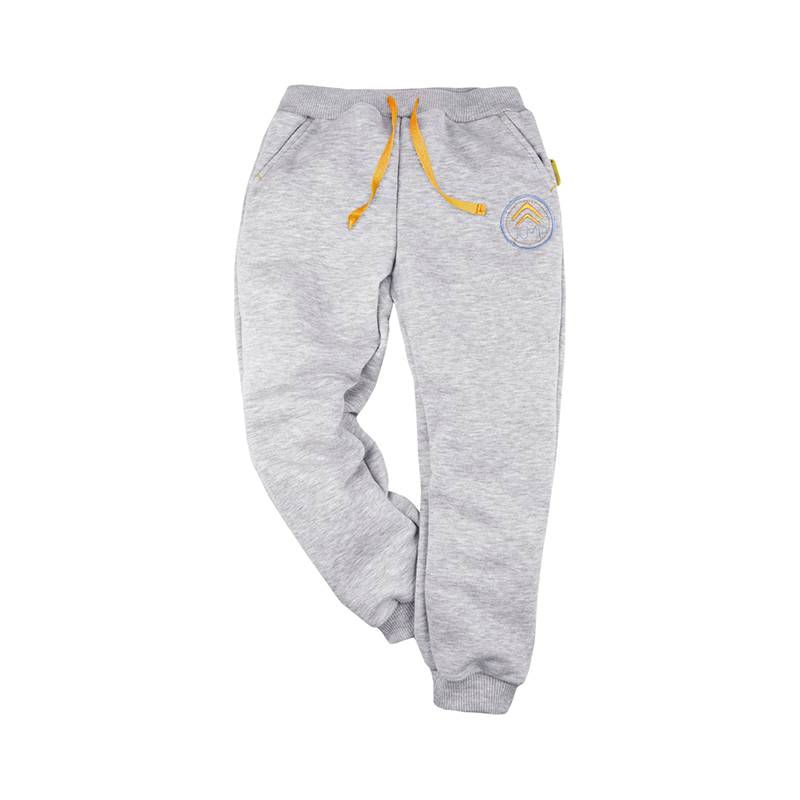 Available from 10.11BOSSA NOVA  Children Boy's Gray Trousers Gray 483B-460 allenjoy backgrounds for photo studio ivy green gray wood backdrop for photographing children