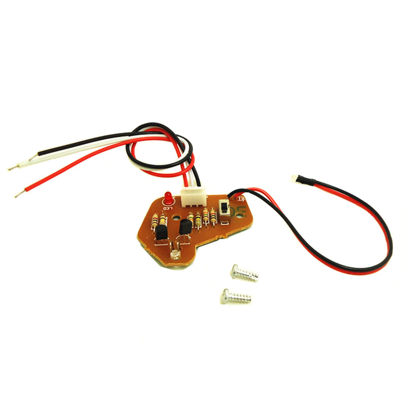 Induction Sensor Count Sensor Induction Small Board for Vending Machine, Coin Acceptor
