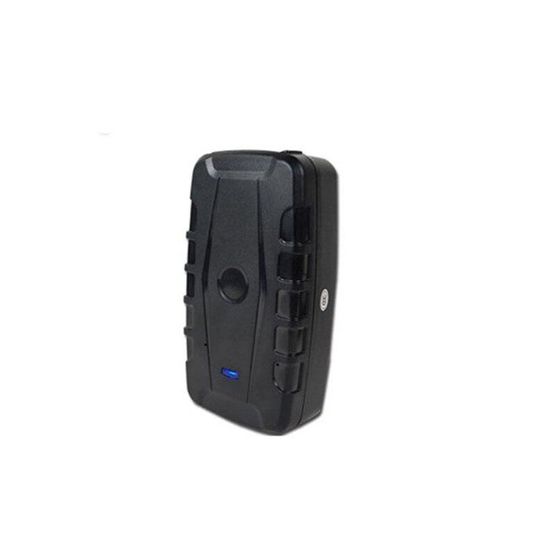 Traqueur de GPS LK330 inchargeable 16000 mAh batterie a chuté alarme étanche IPX-6 5 ans longue durée veille traqueur de voiture
