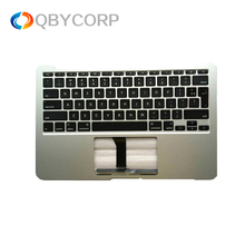 Genuine New TopCase for MacBook Pro 13″ A1425 with Keyboard+Backlight UK 2012 Year