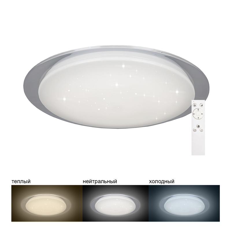 Современный в стиле минимализма нордический светодиодный люстры, креативные светильники для столовой, спальни, балкона, светодиодный круг... - 2