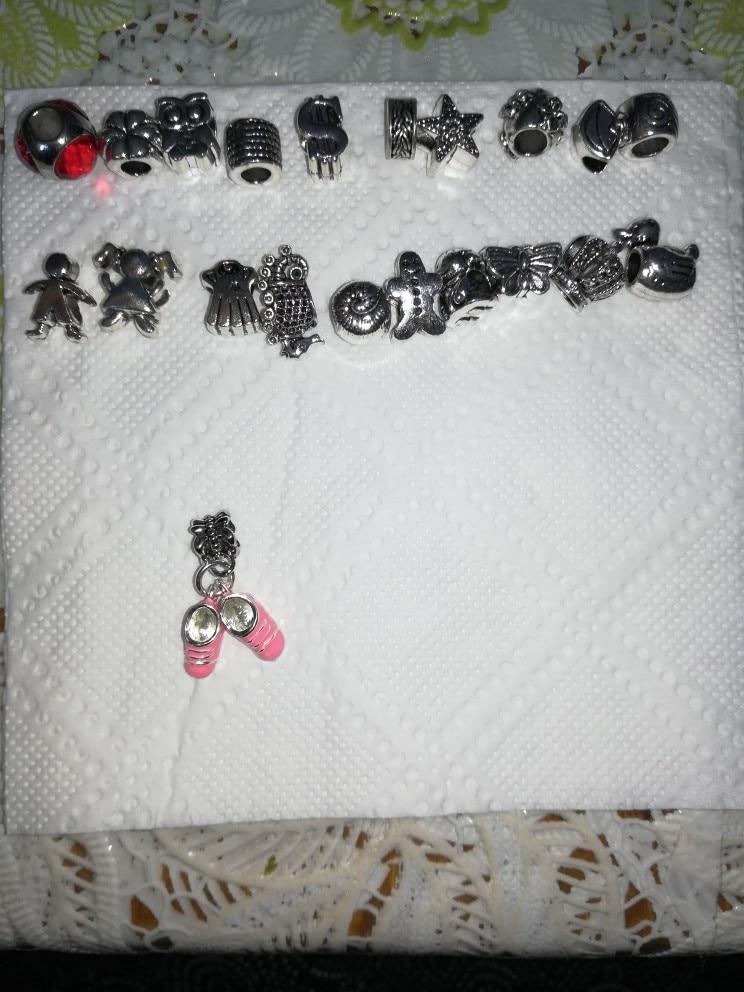 браслет Пандора; Штраф или моды: Мода; бусина Пандора; браслет Пандора серебро;