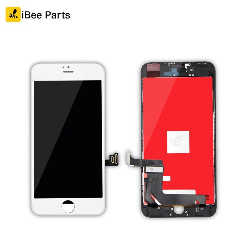 IBee Parti Appositamente link 1 USD per iphone schermo lcd personalizza ordine di Trasporto Libero del DHL