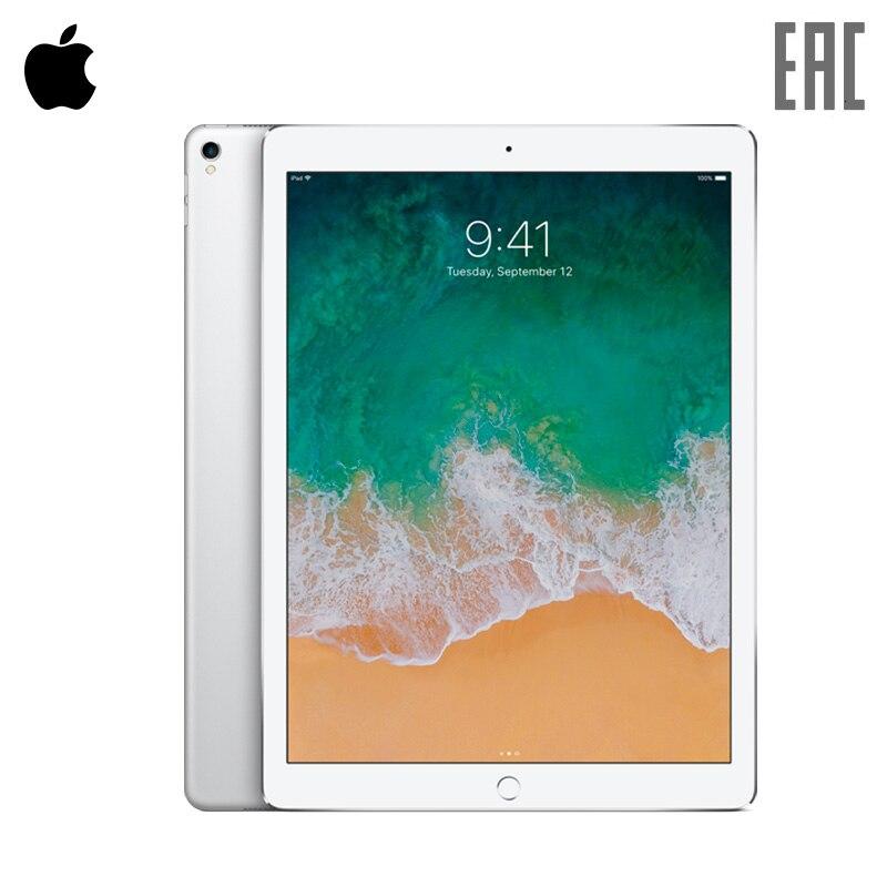 "Планшет Apple iPad Pro 12,9 ""Wi-Fi 256 ГБ (2017)"
