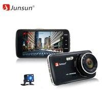 Видеорегистратор Junsun H7 1296P с функцией двойной записи